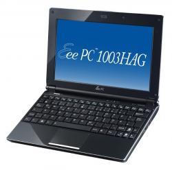 Eee 1003 HAG
