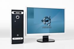 Mini PC Abaco 99 Euros