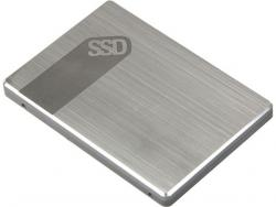 SSD CFD