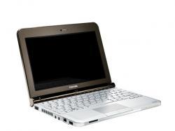 Prix disponibilité Toshiba NB200