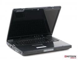 Le test d'un ordinateur (Trans)Portable avec du Core i7 Extreme à l'intérieur