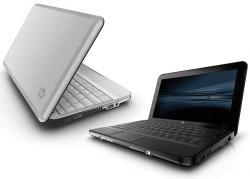 Netbook HP 110 1101