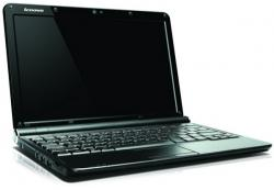 tarfis du netbook Lenovo en ION