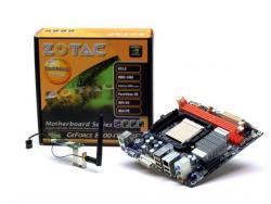9300 ou 8200 sur une carte ITX ? That's the question