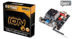 Atom N330 2.2 GHz