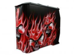 Bon plan : des boitiers Cooler Master CSX à partir de 249USD !!!