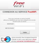 comment fonctionne freewifi