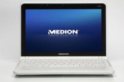 Netbook Medion E1312