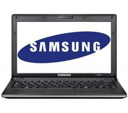Samsung N510 ATOM ION