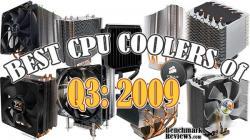 8 systèmes de refroidissement en S1366
