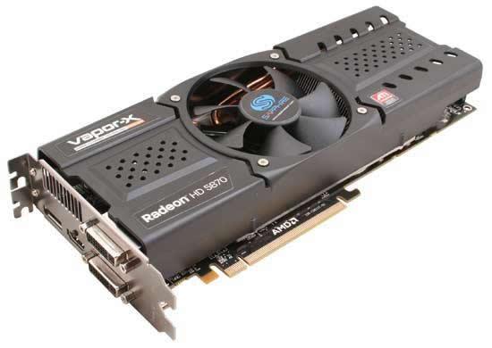http://www.cowcotland.com/images/news/2009/10/Sapphire_Radeon_HD_5870_Vapor-X_02.jpg