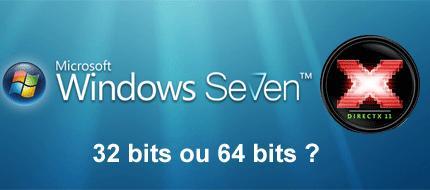 telecharger directx 11 gratuit pour windows 7