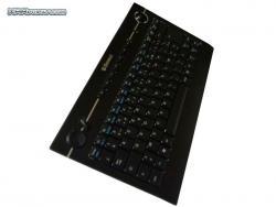 Test Enermax Aurora Micro Wireless KB008W-B