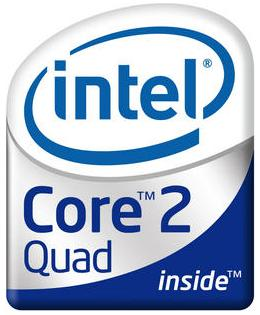 core_2_quad_logo.jpg