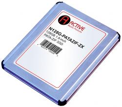 SSD mémoire flash 1.8pouces PATA  MLC