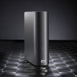 WD USB 3.0 1to