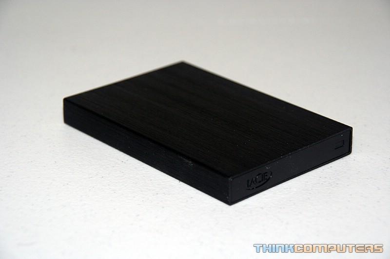 son petit itsi bitsi tini ouini tout petit petit rikiki. Black Bedroom Furniture Sets. Home Design Ideas
