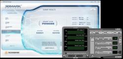 La GTX 480 atteind les 1165 Mhz!