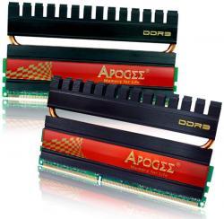 Chaintech Apogee GT DDR3-2400