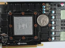 Un petit guide pour démonter votre future GTX480