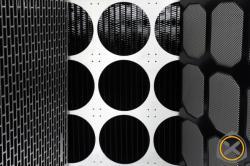 Trois radiateurs Full HD comparés. Qui qui gagne ?