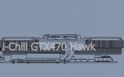 Inno 3D s'apprête à palier les problémes de chauffe de la GTX 470