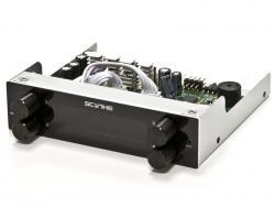Le Scythe Kaze Master Pro 3.5 bientôt en Europe