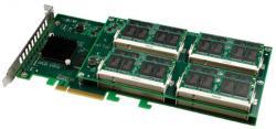 SSD PCIe OCZ Z-Drive R2