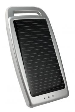 Arctic Cooling présente le C1 Mobile, pour charger les jouets quanq il fait beau
