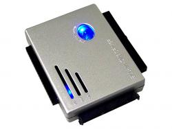 NesteQ NSH-2003, un multidock qui a la classe