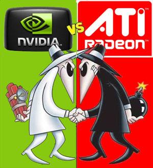 http://www.cowcotland.com/images/news/2010/04/nvidia_vs_ati.jpg