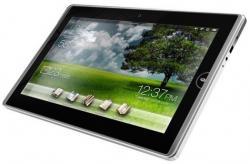 Un iPad? Non un EeePad !