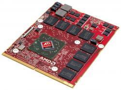 arnaque GPU mobiles