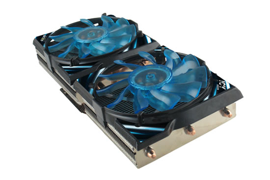 http://www.cowcotland.com/images/news/2010/06/ICY_1.jpg