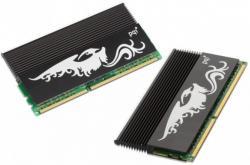 PQI donne des ailes à la DDR3