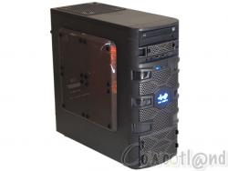 [Cowcotland] Boitier In Win Dragon Slayer, le meilleur des Micro ATX Gamer Dragon-027