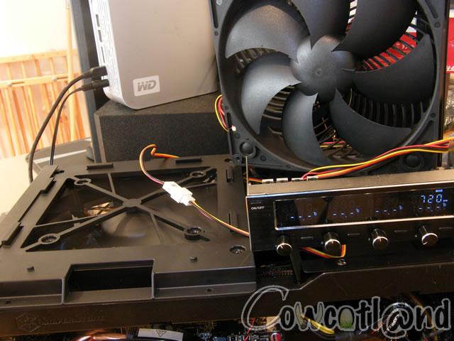 8192 ffdshow audio decoder configuration ffdshow audio decoder configuration directshow audio codec