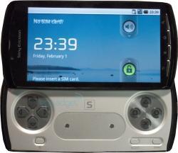 La PSP Go recyclée en smartphone