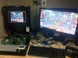 Que vaut le AMD E-350?