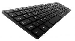 K381, le clavier slim par Artic