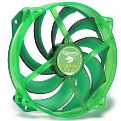 Oh le joli vert !