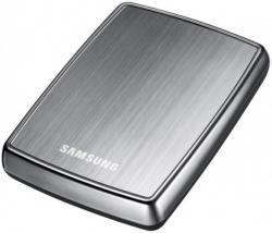 Samsung passe son S2 en Usb 3.0