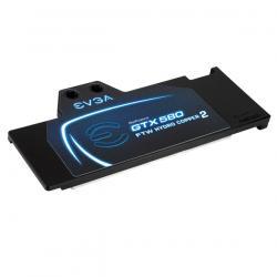 EVGA commercialise son Waterblock pour GTX 580