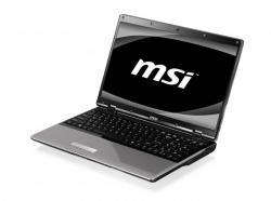 Le CR620-45 de MSI