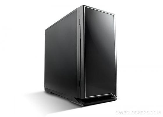 Nzxt h2 un boitier tout simplement wahou bo tiers racks - Erreurs que pratiquement tout le monde fait en design dinterieur ...