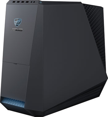 asus pr pare un cg8565 bodybuild pc mini pc. Black Bedroom Furniture Sets. Home Design Ideas