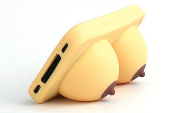 coque iphone 6 coquine
