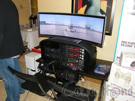 syst me de contr le madcatz saitek farming simulator pc. Black Bedroom Furniture Sets. Home Design Ideas