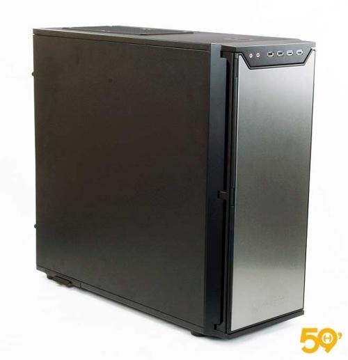 la-centrale-du-hardware-PC-assemblé-Grosbill-GB3H100