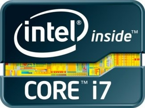 Processeur Intel Sandy Bridge E-3820, vraiment à 289€ TTC en France ?